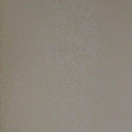 Papel de Parede Rubi Arabesco RU880506
