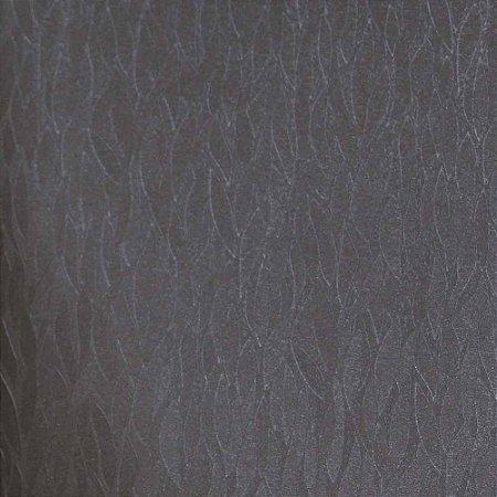 Papel de Parede Rubi Ondas RU880802