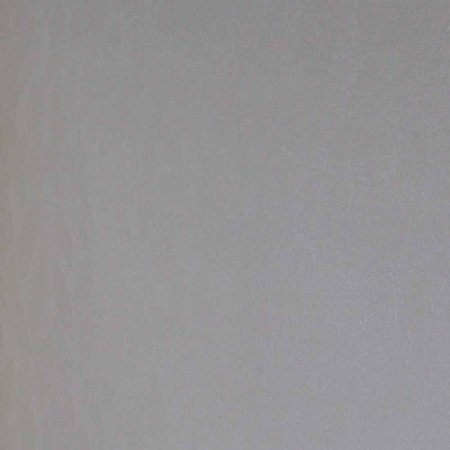 Papel de Parede Rubi Ondas RU880803