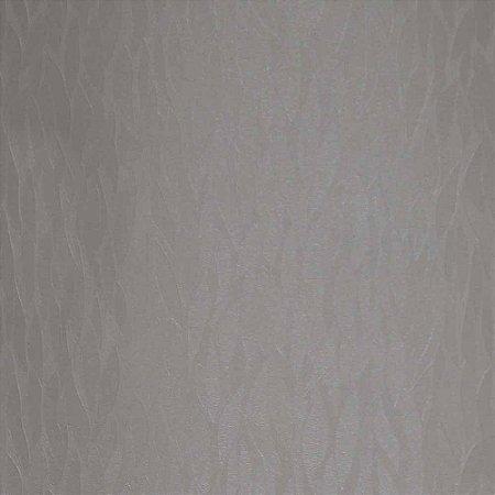 Papel de Parede Rubi Ondas RU880809