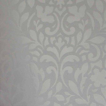 Papel de Parede Rubi Arabesco RU880902