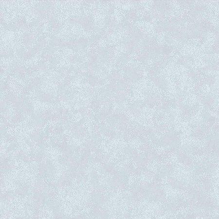 Papel de Parede Elegance 2 Cimento Queimado Cinza EL201506R