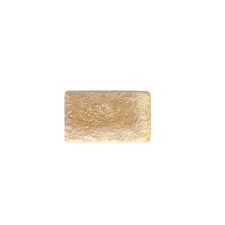 Revestimento de Parede Ecobrick 13,5 x 7,5cm Terracota 27193 - Caixa 12 unidades