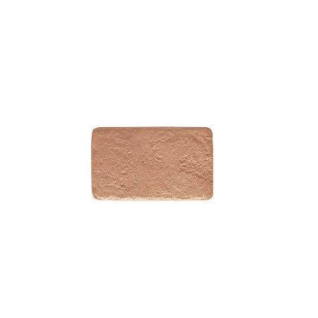 Revestimento de Parede Ecobrick 13,5 x 7,5cm Tijolo 27192 - Caixa 12 unidades