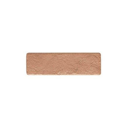 Revestimento de Parede Ecobrick 27cm x 7,5cm Tijolo 27184 - Caixa 24 unidades