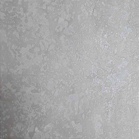 Papel de Parede Elegance 2 Cimento Queimado Cinza EL201302R