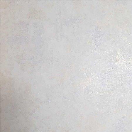 Papel de Parede Elegance 2 Cimento Queimado Tons de Bege e Cinza EL201502R