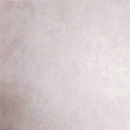 Papel de Parede Elegance 2 Cimento Queimado Rosé EL201503R