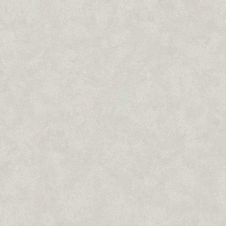 Papel de Parede Elegance 2 Cimento Queimado Cinza EL201505R