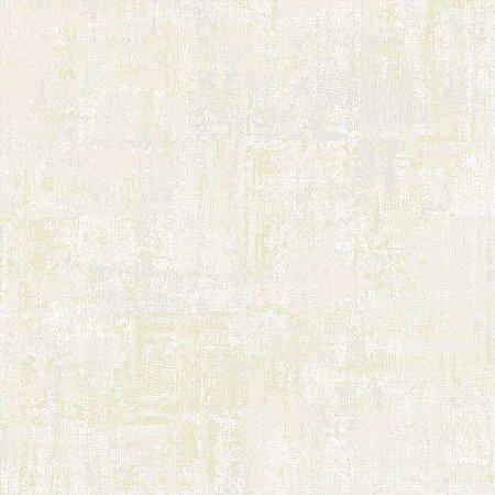 Papel de Parede Homeland 3 Textura HL055151R
