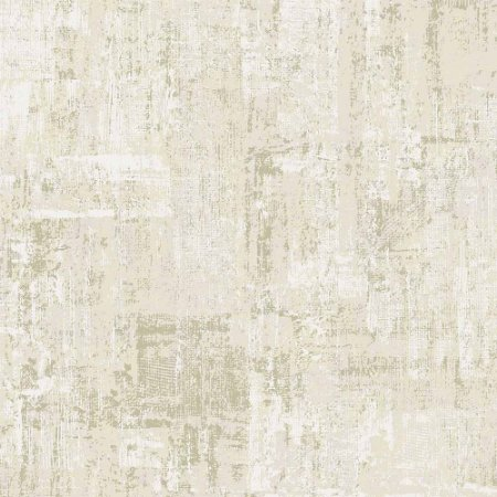 Papel de Parede Homeland 3 Textura HL055153R