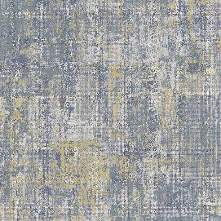 Papel de Parede Homeland 3 Textura HL055154R
