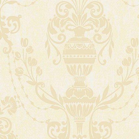 Papel de Parede Homeland 3 Arabesco HL055212R
