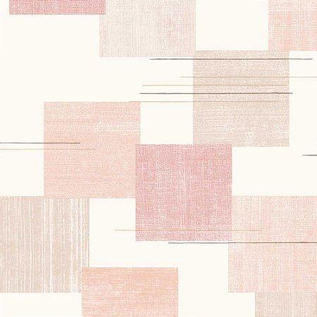 Papel de Parede Oba Geométricos OB70903R