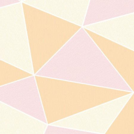 Papel de Parede Oba Geométricos OB71102R