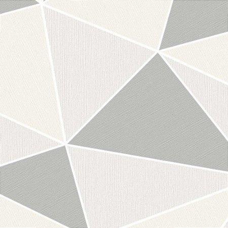 Papel de Parede Oba Geométricos OB71106U