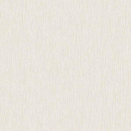 Papel de Parede Milan ML980103R