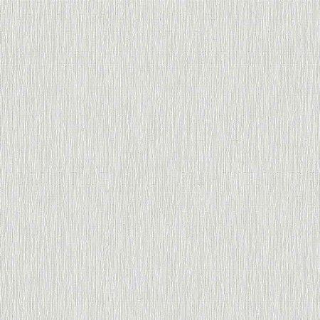 Papel de Parede Milan ML980104R