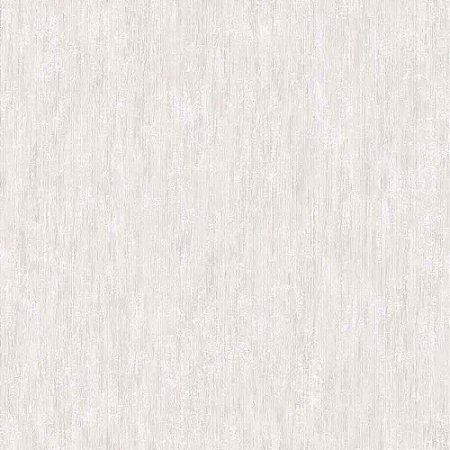 Papel de Parede Milan ML980203R