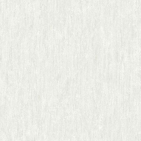 Papel de Parede Milan ML980204R