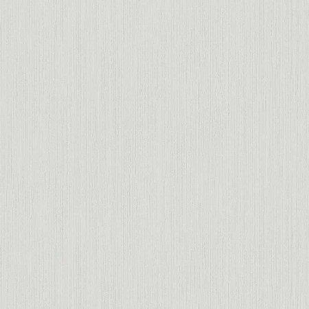 Papel de Parede Milan ML980601R