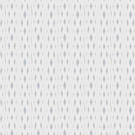 Papel de Parede Milan Geométricos ML981101R