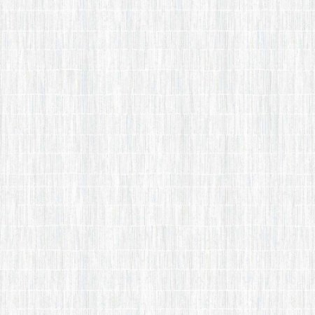 Papel de Parede Milan ML981201R