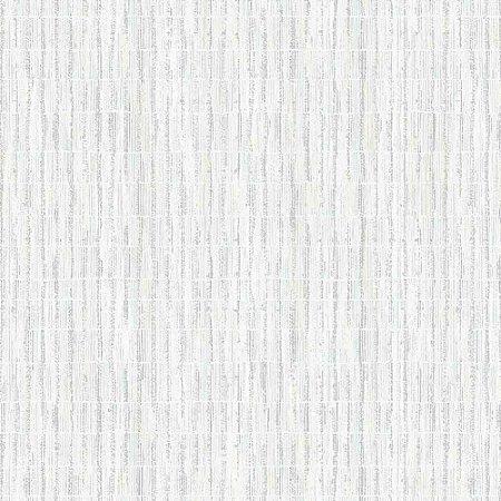 Papel de Parede Milan ML981203R