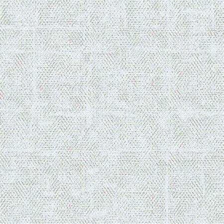 Papel de Parede Milan ML981301R