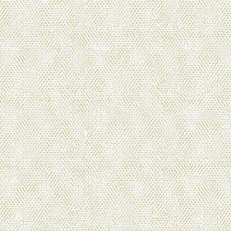 Papel de Parede Milan ML981303R