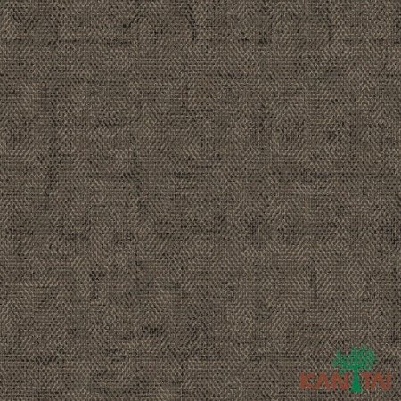 Papel de Parede Milan ML981304R
