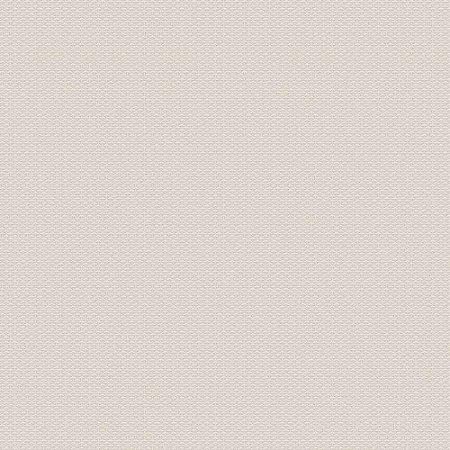 Papel de Parede Milan ML981401R