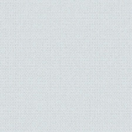 Papel de Parede Milan ML981402R