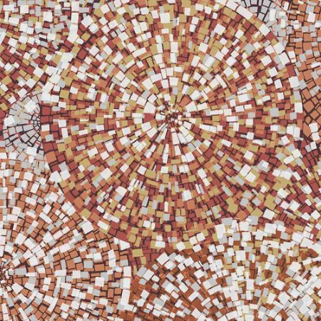 Papel de Parede Milan Geométricos ML981501R