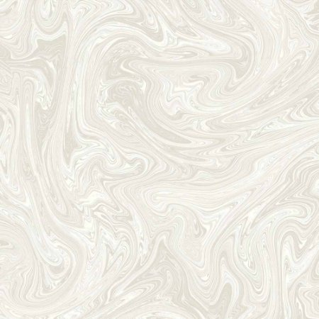 Papel de Parede Milan 2 Abstrato ML982201R