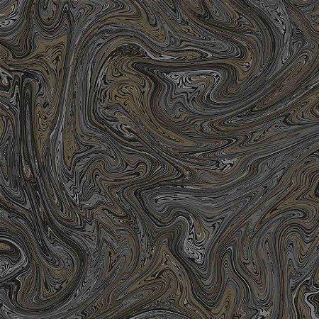 Papel de Parede Milan 2 Abstrato ML982203R