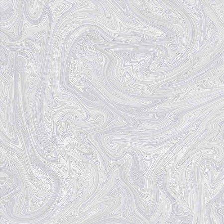Papel de Parede Milan 2 Abstrato ML982204R