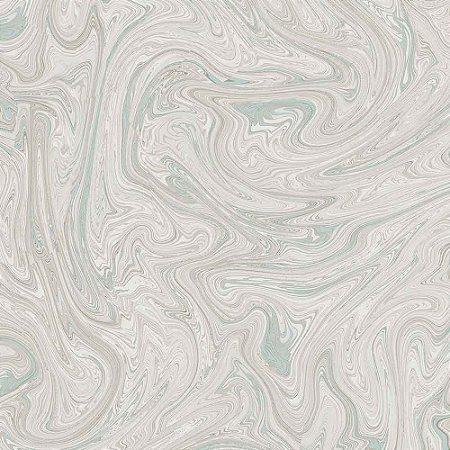 Papel de Parede Milan 2 Abstrato ML982205R