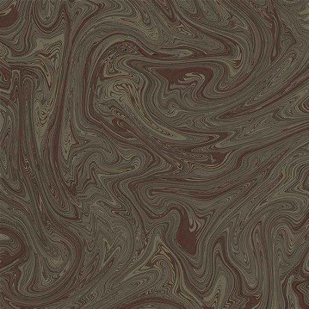 Papel de Parede Milan 2 Abstrato ML982206R