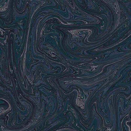 Papel de Parede Milan 2 Abstrato ML982207R