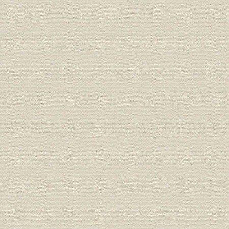 Papel de Parede Milan 2 ML982601R