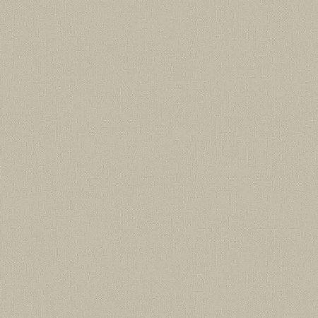 Papel de Parede Milan 2 ML982701R