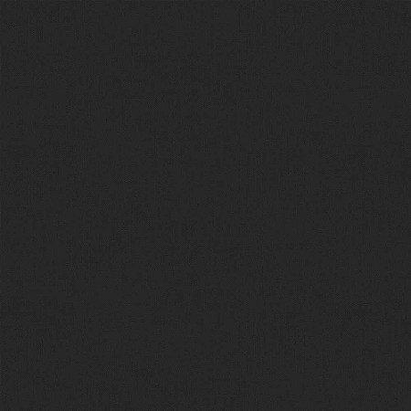 Papel de Parede Milan 2 ML982705R