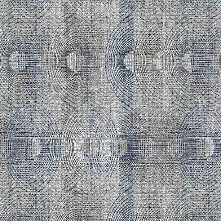 Papel de Parede Milan 2 Geométricos ML982902R