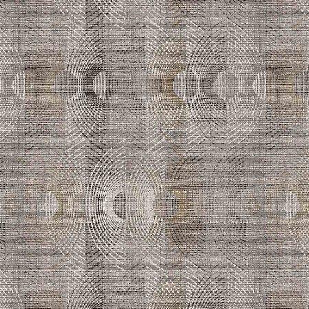 Papel de Parede Milan 2 Geométricos ML982903R
