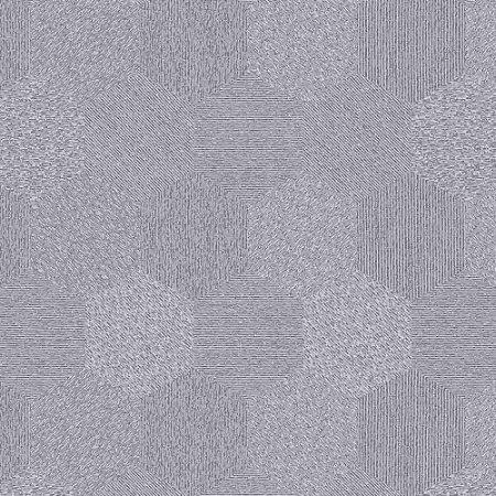 Papel de Parede Milan 2 Geométricos ML983002R
