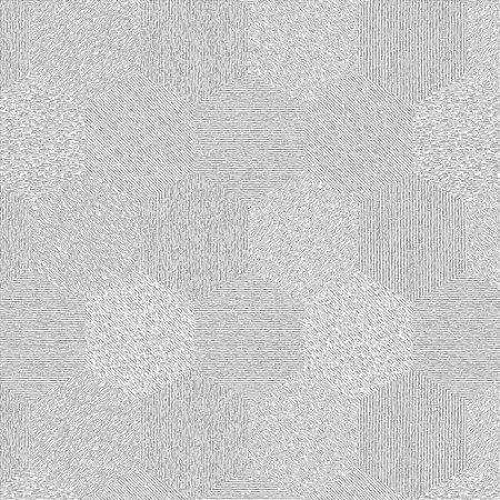 Papel de Parede Milan 2 Geométricos ML983005R