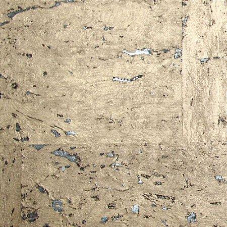 Papel de Parede Mica & Cork 4M563708R