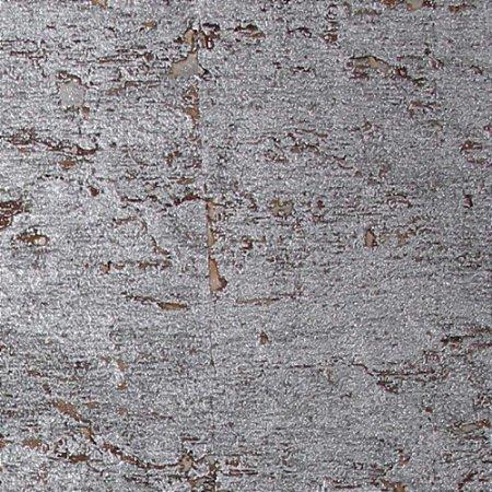 Papel de Parede Mica & Cork 4M563707R