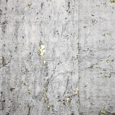 Papel de Parede Mica & Cork 4M563701R